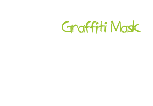 header-img